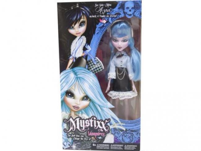 37417 Mystixx Azra